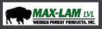 Max Lam Wood Products