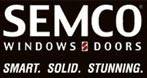 Semco Windows and Doors